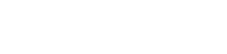 The Fare-Thee-Wells